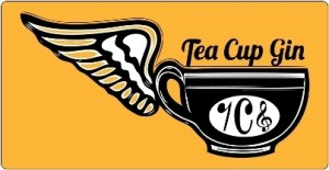 1357097071_teacupginlogo-original